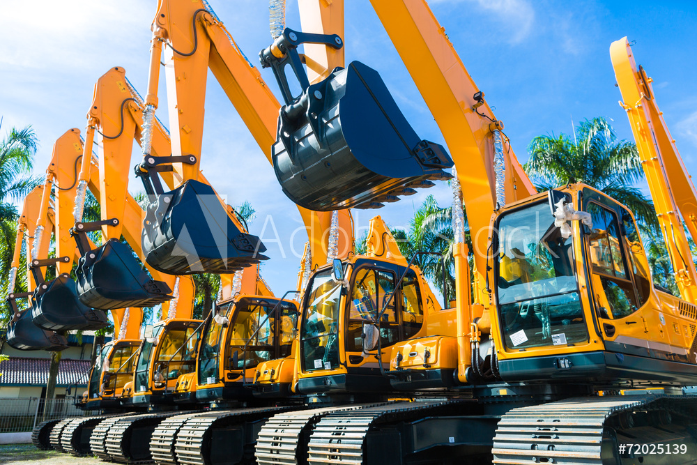 Use Equipment Equity for Working Capital