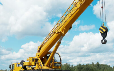 Private vs. Conventional Equipment Financing