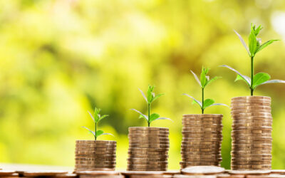 Why Asset Based Loans?